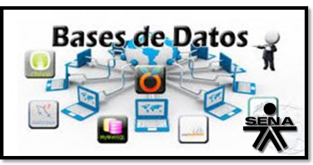 BASE-DE-DATOS-02-300x157