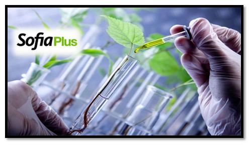 agrobiotecnologia-2