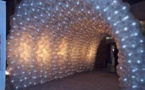 decoracion de globos 3