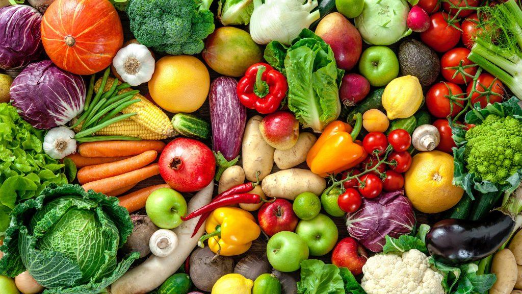 Frutas-y-verduras-los-beneficios-a-la-salud-mental