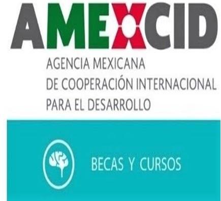 Becas De Excelencia Del Gobierno Mexicano Para Extranjeros