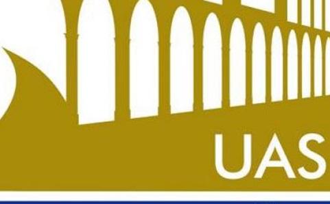Estudia En La UAS