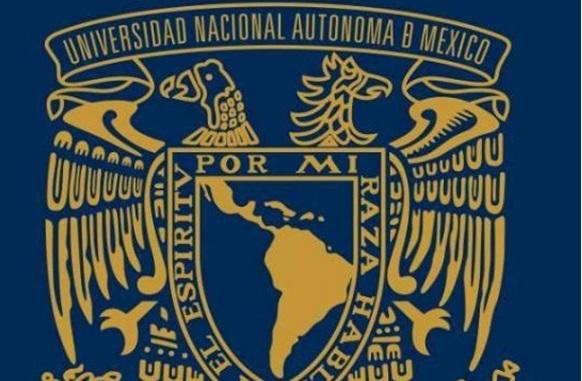 Titúlate En La UNAM