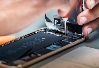 Aprende Sobre La Reparación De Teléfonos