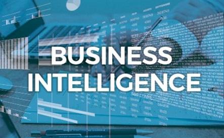 Business Intelligence Un Negocio Para Estudiar
