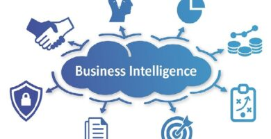 Business Intelligence Un Negocio Para Estudiar